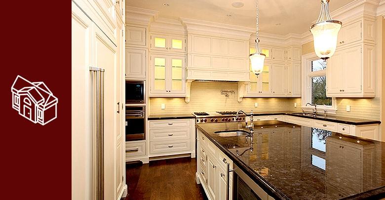 custom-renovations-additions-min