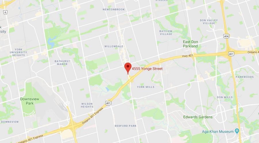 map-location-2